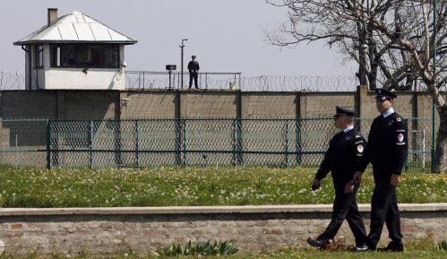 SE: Srbija među zemaljama koje su smanjile stopu zatvorske populacije 15