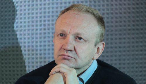 Đilas kritikuje Tuska zbog pisma podrške Vučiću 15