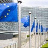 Delegacija EU u Srbiji na konkursu bira 10 heroja pandemije 8