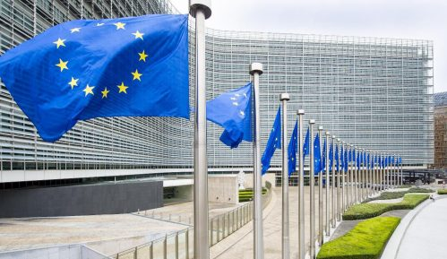Delegacija EU u Srbiji na konkursu bira 10 heroja pandemije 2