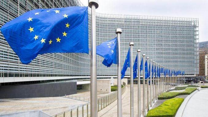 Delegacija EU u Srbiji na konkursu bira 10 heroja pandemije 1