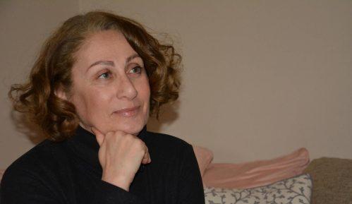 Aida Ćorović: Moramo da zaštitimo najslabije 2