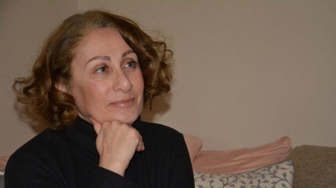 Aida Ćorović: Moramo da zaštitimo najslabije 1
