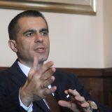 Milićević: Usvajanje rezolucije o genocidu u Srebrenici skandalozna odluka Prištine 4