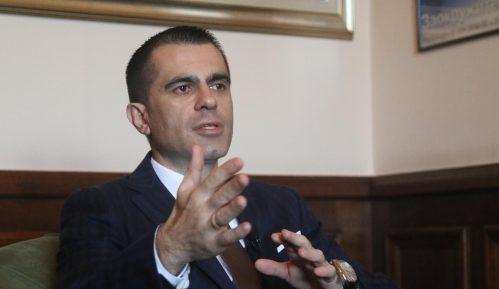 Đorđe Milićević: Opoziciji je najbolje da ostane kod kuće 11