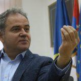 Institut Batut nije odobrio sednicu GO 31. maja 4