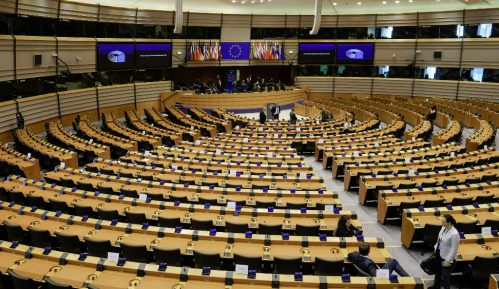 Manji rizik za mir na Balkanu, Srbija na 34. mestu Normandijskog indeksa 7