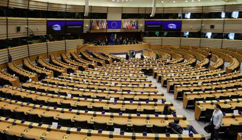 Nacrt izveštaja Evropskog parlamenta: Poziv preostalim članicama EU da priznaju nezavisnost Kosova 2