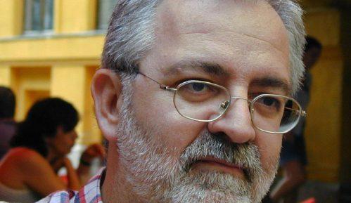 Atila Ara Kovač: Srpske vlasti krše ljudska prava 10
