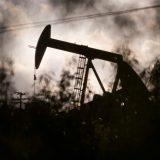Cene nafte dostigle najviši nivo od 2019. 5
