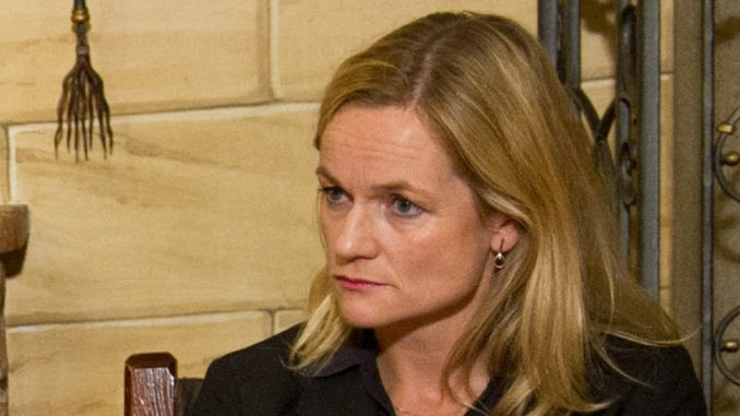 Fon Kramon Taubadel: Bilo bi korisno da CDU/CSU više kritikuje Vučića 2