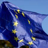 NVO: Nezadovoljstvo zbog zastoja evropskih integracija Srbije u 2020. 2