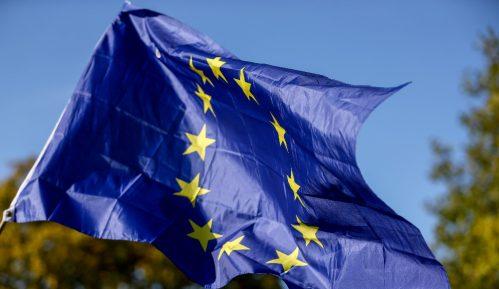 Saradnja s Pekingom jedina opcija za EU 1
