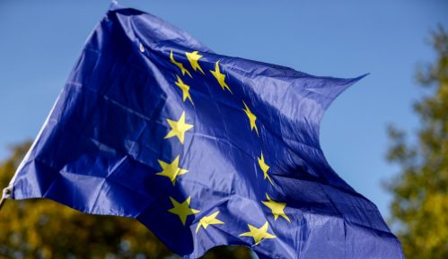 U Evropi se obeležavaju Dan pobede nad fašizmom i Dan Evrope 11