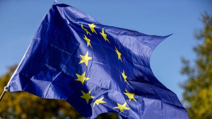 U Evropi se obeležavaju Dan pobede nad fašizmom i Dan Evrope 3
