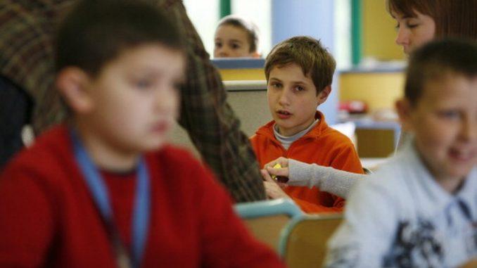 """Korona virus i autizam: """"Kako da objasnim detetu da ne sme napolje"""" 2"""
