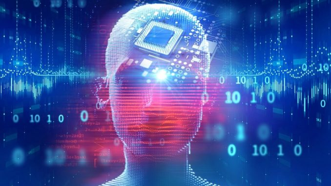 Čudesni mozak simultanih prevodioca - kako se istovremeno misli na dva jezika 1