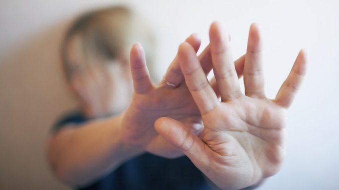 Korona virus i nasilje u porodici: Šta da radite ako ste u izolaciji sa nasilnikom posle policijskog časa 4