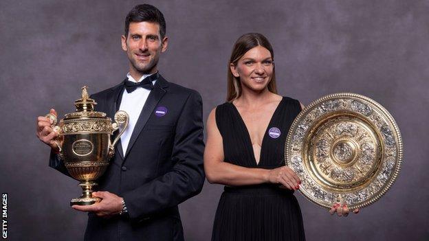 Korona virus i otkazan Vimbldon: Šta će biti sa tenisom u 2020. godini 4
