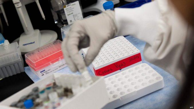 Korona virus: Srbiju čeka vikend u kući, u Americi više od 400.000 zaraženih 2