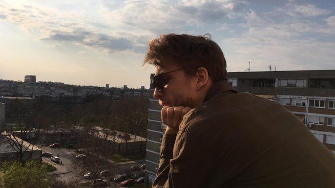 Korona virus: Dnevnik samoizolacije u Beogradu, nedelja treća 1