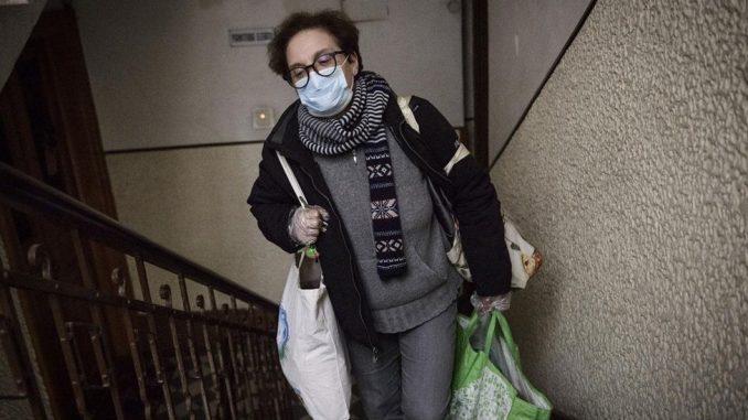 Korona virus i mentalno zdravlje: Kako da ne sagorite tokom pandemije 2