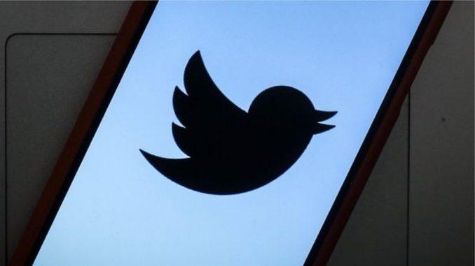 Tviter i politika u Srbiji: Slučaj naloga koji su podržavali vladajuću partiju i predsednika 4