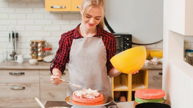 Korona virus i najčešća pitanja: Mogu li nekom da napravim tortu za rođendan 4
