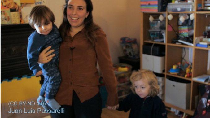 Džulijan Asanž dobio dvoje dece dok je bio u azilu u ambasadi Ekvadora u Londonu 4
