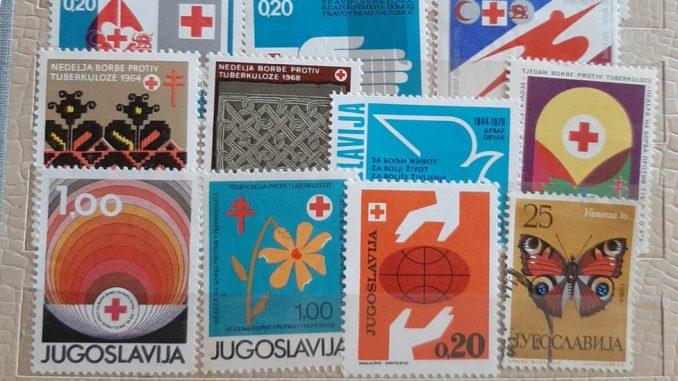 """Jugoslavija, nostalgija i umetnost: """"Povezujem se s ljudima koji su deo mene, a nisam stigla da ih upoznam"""" 3"""