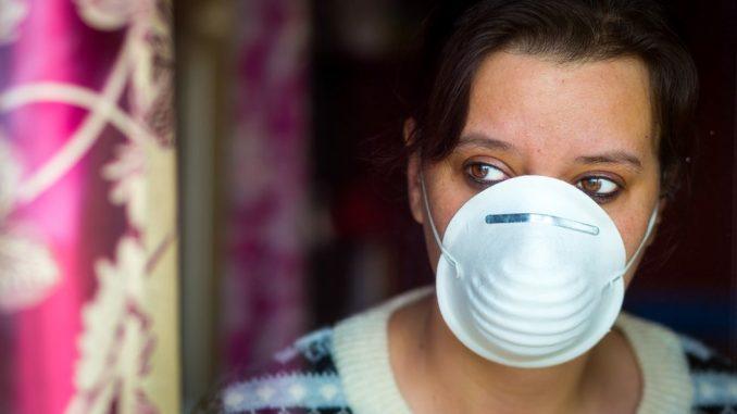 Korona virus: Četiri nova smrtna slučaja u Srbiji, više od 20 miliona Amerikanaca bez posla 4