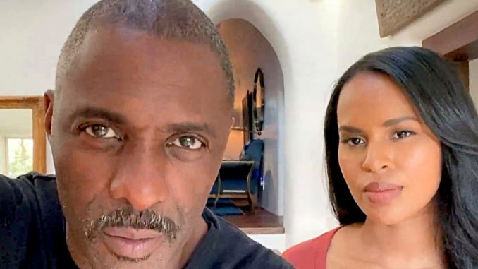 """Korona virus i Idris Elba: """"Neće biti hrane ukoliko poljoprivrednici ne mogu da rade"""" 2"""