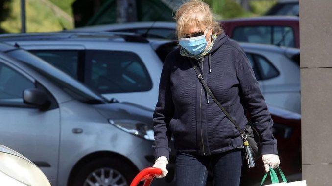 Korona virus: U Srbiji još pet smrtnih slučajeva, polovina preminulih u Evropi iz staračkih domova 2