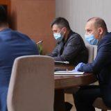 Korona virus: Srbija i za prvomajske praznike u blokadi, sve više zemalja najavljuje popuštanje mera u maju, Boris Džonson se vraća na posao 12