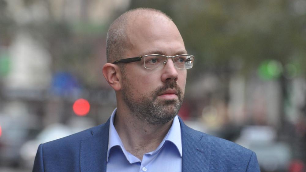 NDB i SDS ne ulaze u Ujedinjenu opoziciju Srbije 2