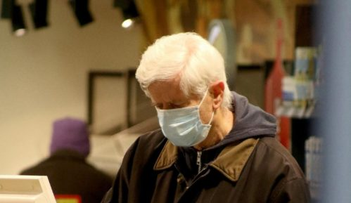 Vlada Crne Gore: Od korona virusa preminule dve osobe 10
