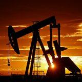OPEK i saveznice odlučile da pet zemalja poveća proizvodnju nafte 14