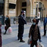 Grčka planira da ukine izolaciju za turiste iz EU 4