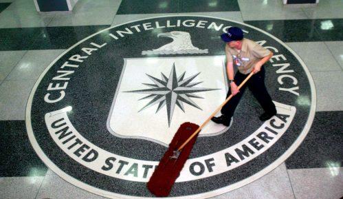 Špijuni koji su predvideli kovid 19 3