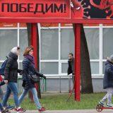 Ponovo otvorene škole u Belorusiji 1