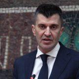 VSS: Sramna izjava Đorđevića povodom praznika rada 10