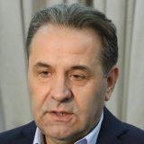 Rasim Ljajić ostaje predsednik SDP-a 5