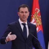 Mali: Očekuje se da će Srbija zadržati najbolje stope rasta u Evropi 6