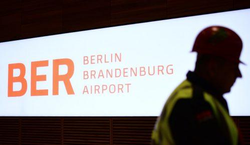 Berlin na jesen konačno dobija novi aerodrom 10