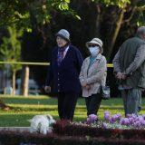 Ženama u Srbiji penzija niža za 22,8 odsto u odnosu na muškarce 13