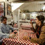 U Italiji restoranima i barovima dozvoljen rad i u zatvorenom 10