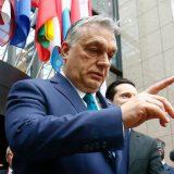 Neki listovi u EU odbili da objave Orbanov oglas o budućnosti Unije 8