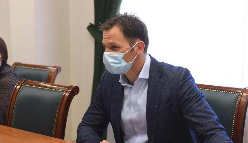 Deficit budžeta Srbije u prva četiri meseca 114 milijardi dinara, javni dug 52,4 odsto BDP-a 3