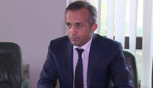 Branko Miljković: Bahati poslodavac 3