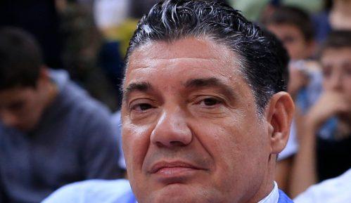 Završnici ABA lige preti i istek ugovora igračima 12